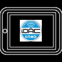 cls_logo-idac-696x696